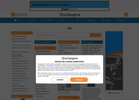 zzp.startpagina.nl