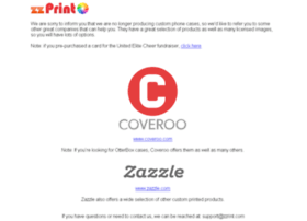 zzphonecase.com