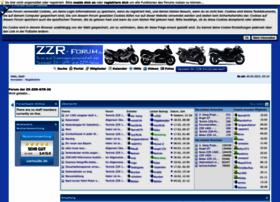 zzr-forum.de