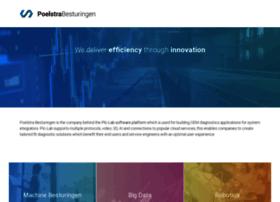 zzsoftware.nl