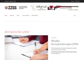 zzss.pl