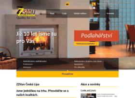 zzstav.designvision.cz