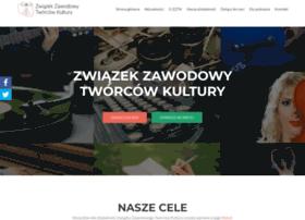 zztk.pl