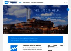 zzunn.com