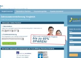 zzv.vm-experten.de