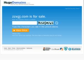 zzxgj.com