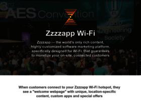 zzzzapp.com
